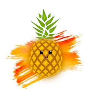 L'ananas vegan – Lifestyle & Blog de recettes végétales